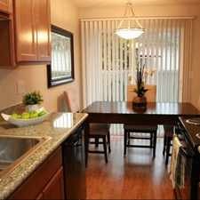 Rental info for Whispering Cedars Apartment Homes