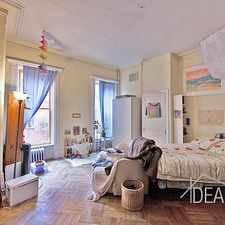 Rental info for 233 Garfield Place