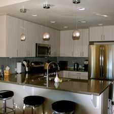 Rental info for $2500 1 bedroom Townhouse in Boulder County Boulder
