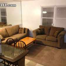 Rental info for $635 1 bedroom Apartment in Dauphin County Harrisburg in the Harrisburg area