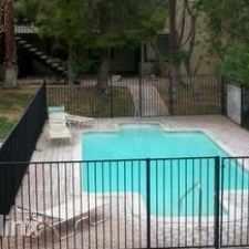Rental info for La Casa Apartments