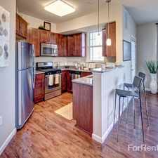 Rental info for Montage   Rocky Hill