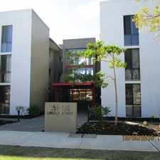 Rental info for BECOME NEIGHBOURS WITH BEAUFORT STREET ATTRACTIONS!