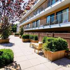 Rental info for 146 meserole meserole st #3L