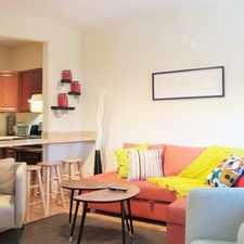 Rental info for $4200 3 bedroom House in Williamsbridge in the Williamsbridge area