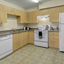 Rental info for Birch Terrace Apartment Homes in the Wetaskiwin area