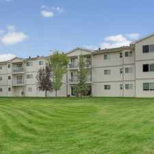 Rental info for Aspen Terrace Apartment Homes in the Camrose area