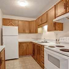 Rental info for Broadmoor Apartment Homes in the Belmead area