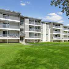 Rental info for Stirling Place Apartment Homes in the Beaumaris area