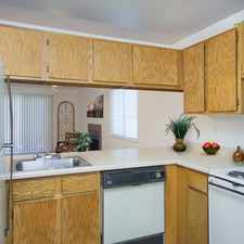 Rental info for Vista View Apartment Homes