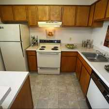 Rental info for The Retreat at Austin Bluffs Apartments