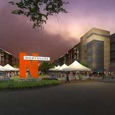 Rental info for Northside UT Dallas