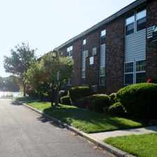 Rental info for Heatherwood House at Patchogue