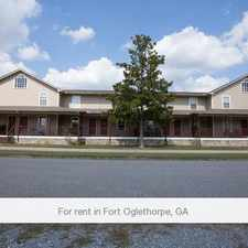 Rental info for $630 / 2 bedrooms - Great Deal. MUST SEE!