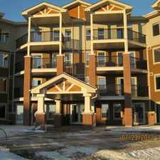 Apartments For Rent In Windermere Edmonton
