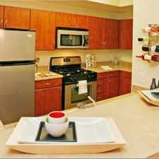 Rental info for River's Edge Apartment Homes