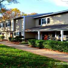 Rental info for Heathstead Condominiums