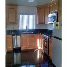 Rental info for MOVE IN $1,895.00 GET NOVEMBER AND DECEMBER FREE in the Los Angeles area