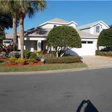Rental info for Large 3 Bedroom Seagate Pool Home