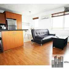 Rental info for 7928 Harding Avenue #7