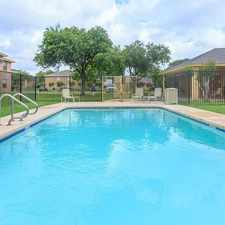 Rental info for Beeville Station offers you all the conveniences.