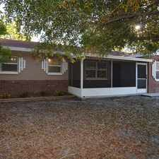 Rental info for 8168 Flamevine Ave