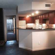 Rental info for Unique Garden Oaks Living * Live Pic's in the Independence Heights area
