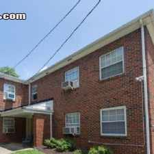 Rental info for $899 1 bedroom Apartment in Albemarle County Charlottesville