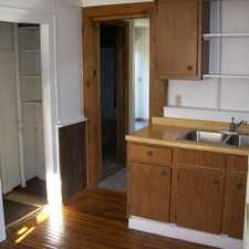 Rental info for Duplex/Triplex for rent in Eau Claire. $425/mo