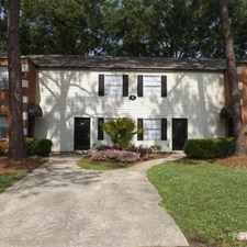 Rental info for Bella of Baton Rouge