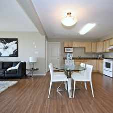 Rental info for Northridge Village - Two Bedroom Apartment for Rent
