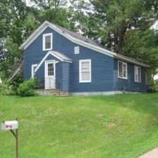 Rental info for 3 BEDROOM HOUSE FOR RENT