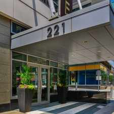 Rental info for Hartford 21 in the Downtown area