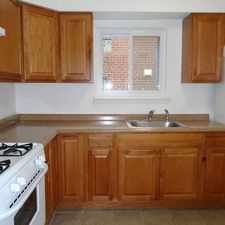 Rental info for Broadway & 47th St, Astoria, NY 11103, US