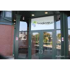 Rental info for Brookview Commons
