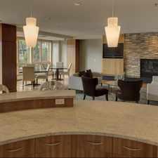 Rental info for The Mist on Lake Minnetonka Apartments