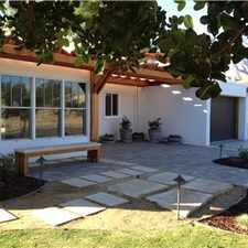 Rental info for $2600. 3 + 2 ELEGANT Home for Lease: ENCHANTING