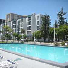 Rental info for 200 177th Drive #416