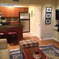 Rental info for $1675 1 bedroom Apartment in Central Austin North Shoal Creek in the Austin area