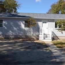Rental info for 145 Meridian Drive