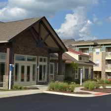 Rental info for Revere at Lake Wylie