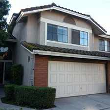 Rental info for Beautiful and Newly Remodel Townhouse in Cerritos in the Long Beach area