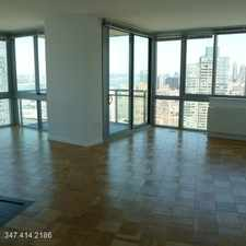 Rental info for 8th Ave & W 37th St in the Garment District area