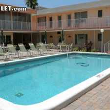 Rental info for $1800 1 bedroom Apartment in Fort Lauderdale in the Fort Lauderdale area
