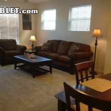 Rental info for $1800 2 bedroom Apartment in Charlotte Steele Creek in the Charlotte area