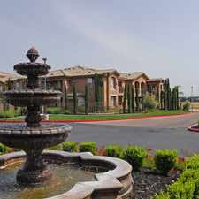 Rental info for Villagio in the Sacramento area