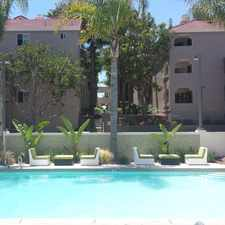 Rental info for Axiom La Jolla in the Sorrento Valley area