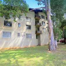 Rental info for 2 Bedroom Unit in the Chester Hill area