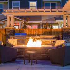 Rental info for The Reserve at Rohnert Park