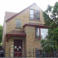 Rental info for Apartment for rent in Chicago Lawn neighborhood in the Marquette Park area